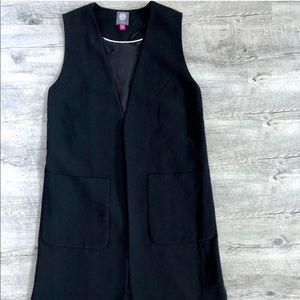 COPY - Vince Camuto Vest